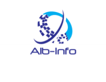 Alb-Info