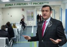 auto_ilir_beqaj-spitalet1481582196